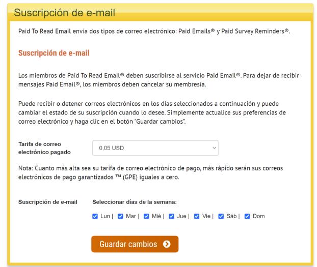activarloscorreos↓5electronicosenPaidtoReadEmail