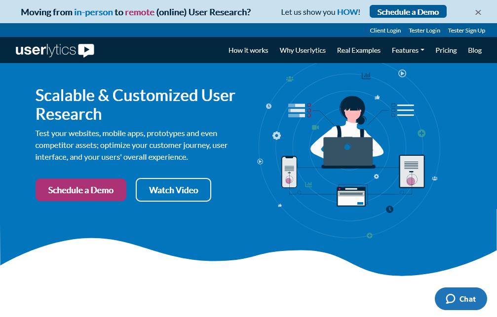 ganardineroprobando-sitios-web-con-userlytics