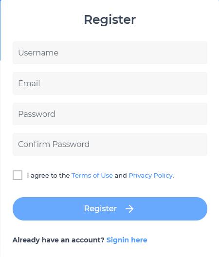 formato-de-registro-en-exe.io