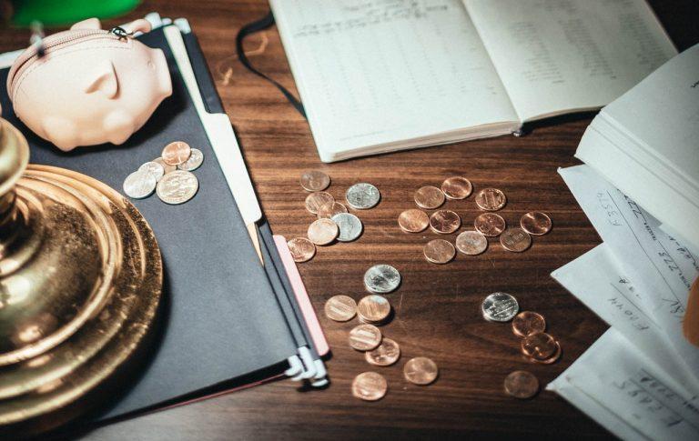 deuda pagada