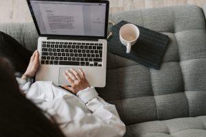 como ganar dinero con transcripciones online