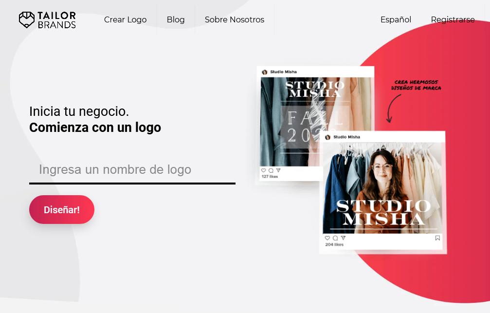 como ganar dinero diseñando logotipos